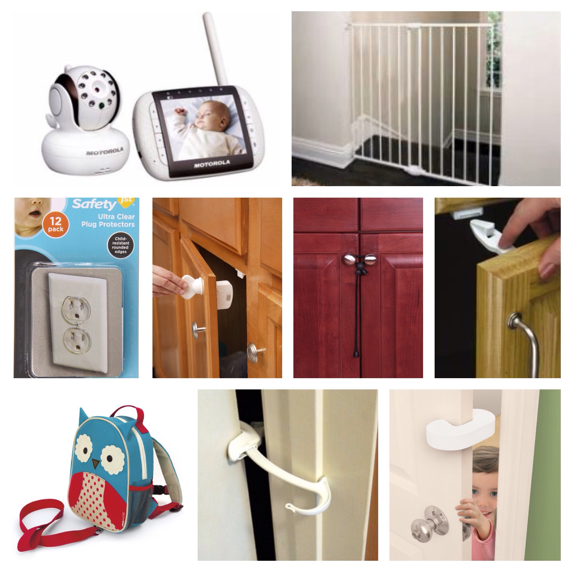SWYM TIP 2 My Top Picks For Toddler Safety – Bunnies To Babies